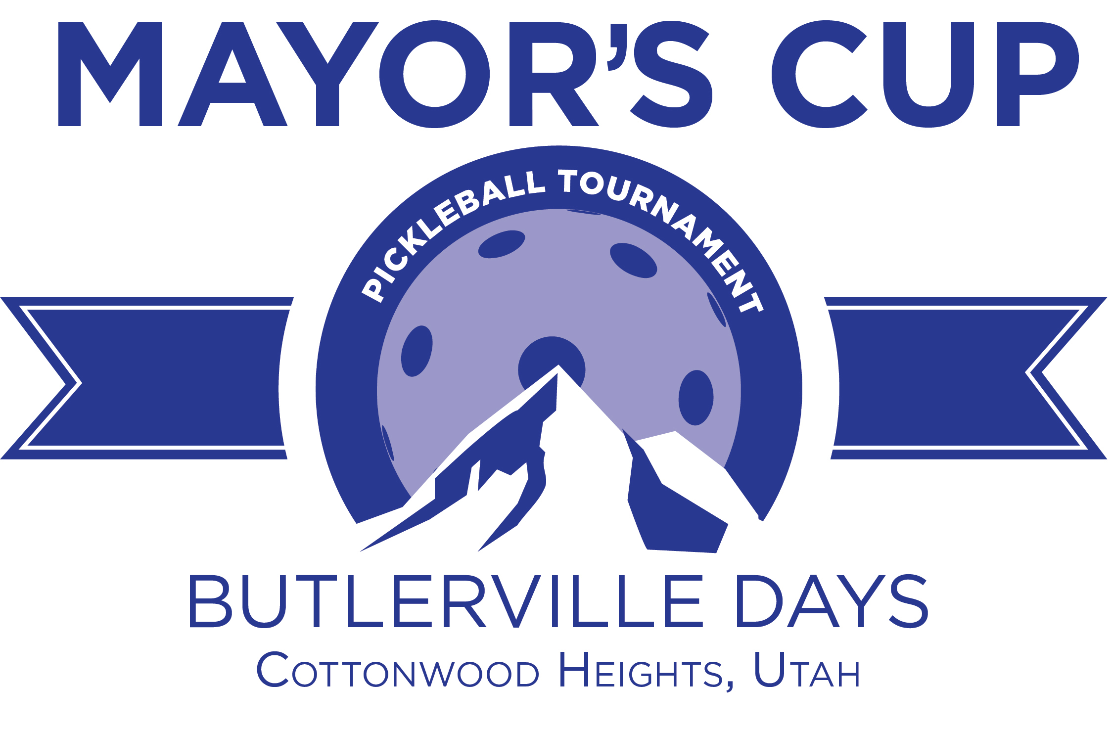Mayors Cup Logo