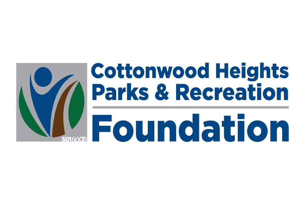 Cottonwood Heights Parks & Rec Foundation